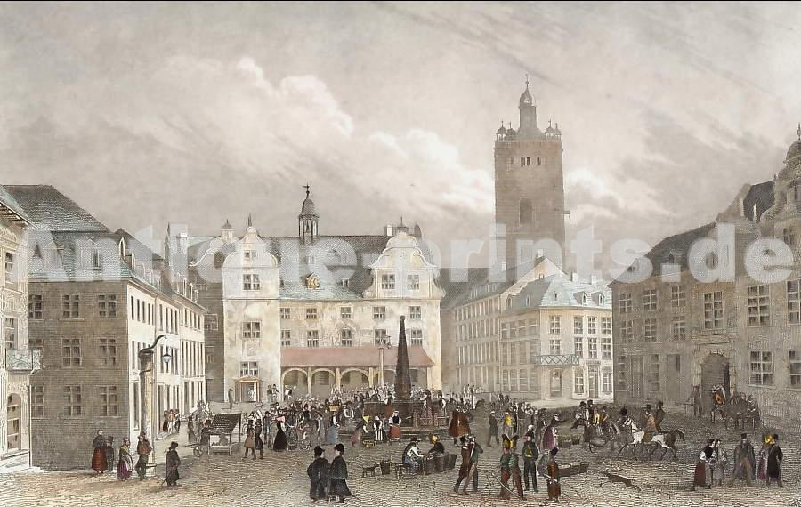 Media Markt Darmstadt