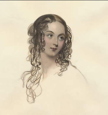 Countess of Essex